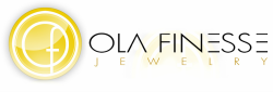 OLA FINESSE JEWELRY